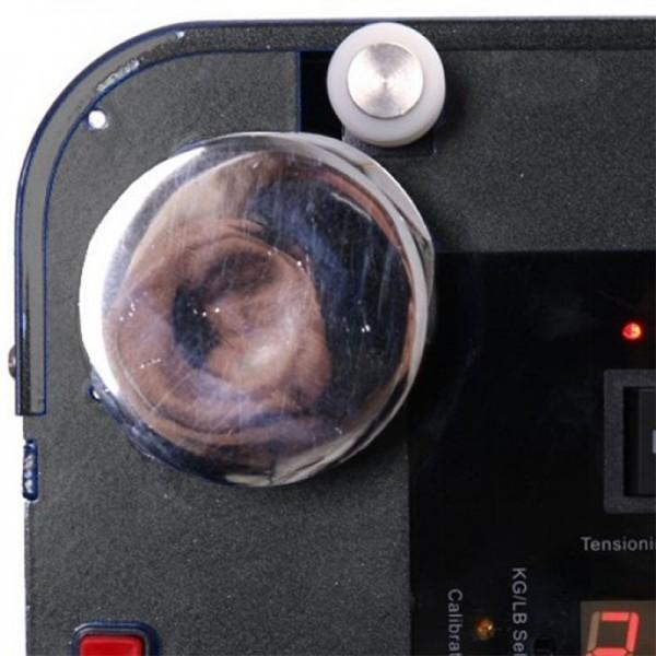 Schnellspanner für Besaitungsmaschine Penta Premium Stringer 8700