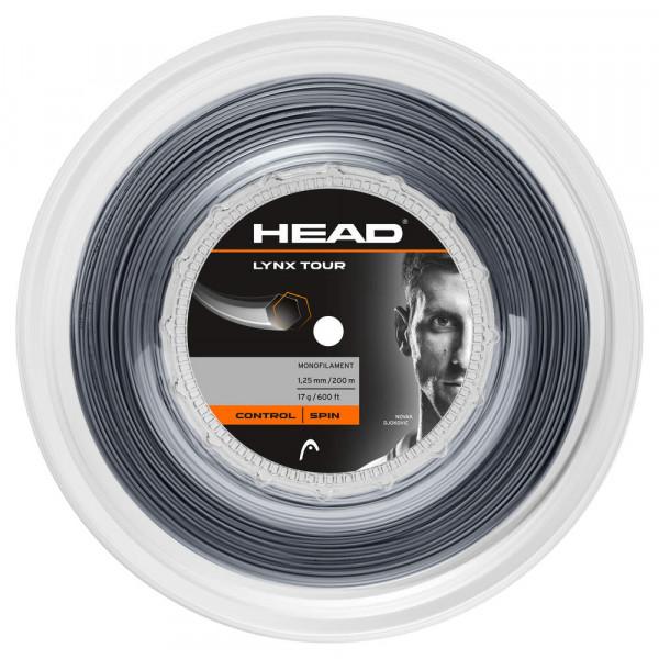 Head LYNX-TOUR