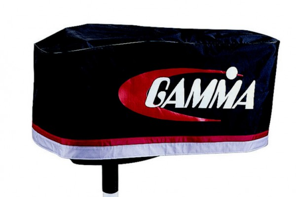 Gamma Schutzhaube I