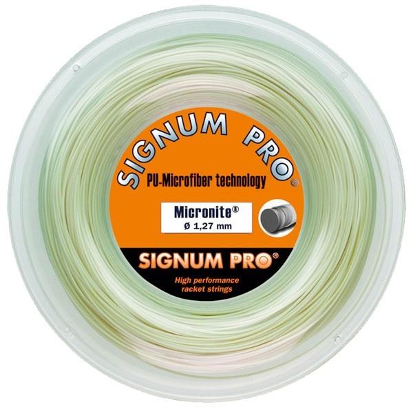 Signum Pro Micronite