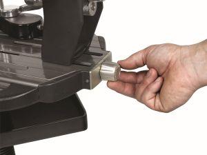 besaitungsmaschine-gamma-6004-drehrad-klein