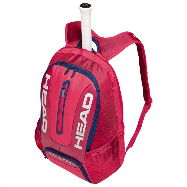 Head Tour Team Tennisrucksack