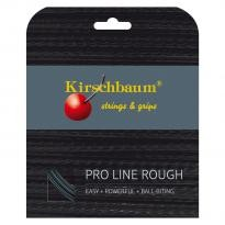 Kirschbaum PRO LINE ROUGH 1,30 mm