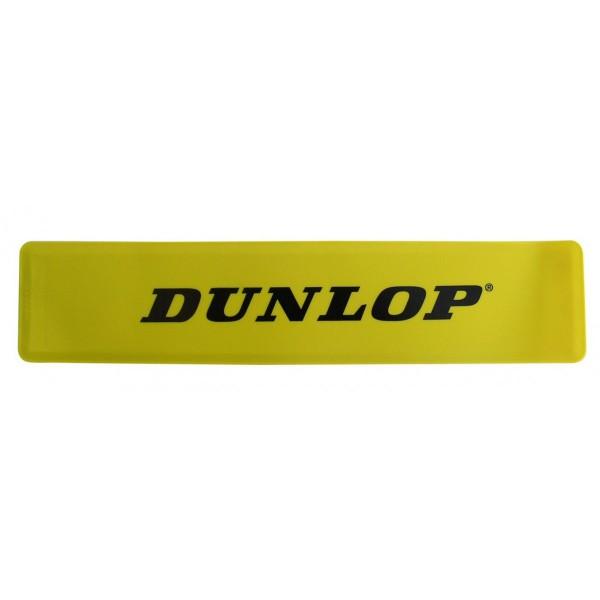 Dunlop Markierungslinie Set mit 12 Stück