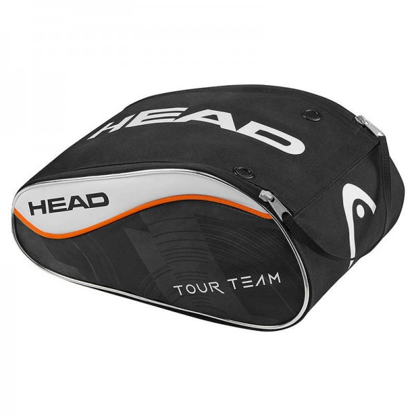 Head Tour Team Shoebag