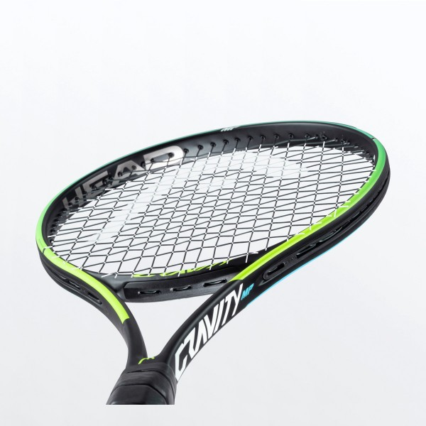 Head Graphene 360+ GRAVITY MP 2021