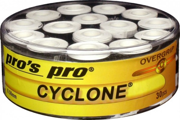 Pro's Pro Super Cyclone 30er Box