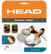 Head Sonic Pro 17/1,25 mm