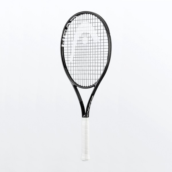 Head Graphene 360+Speed MP BLACK