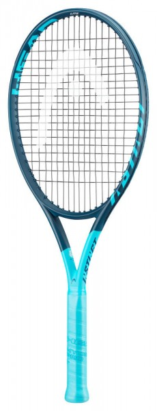 Head Graphene 360 + INSTINCT LITE -besaitet-