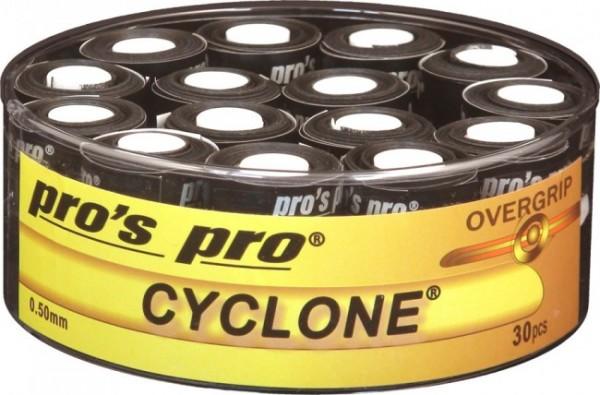 Pro's Pro Cyclone Grip 30er