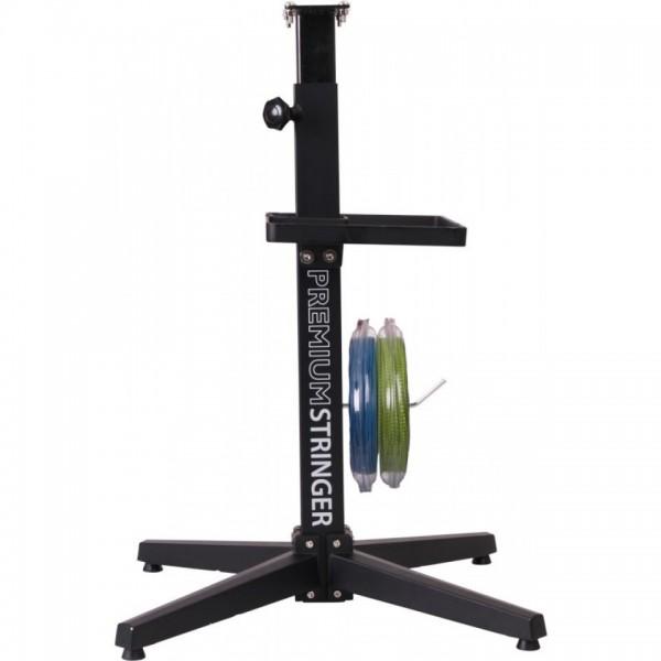 Standfuß für Besaitungsmaschine Penta Premium Stringer 3600