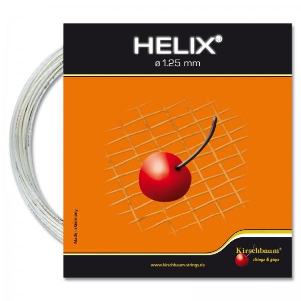 Kirschbaum Helix 1,25 mm