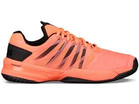 K-Swiss TFW Ultrashot Orange Herren