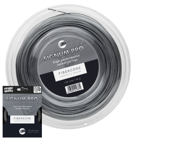 Signum Pro Fibercore 1,30 mm
