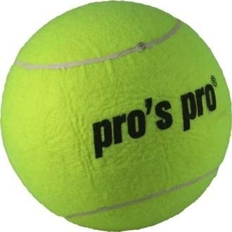 Pro's Pro Giant Ball ca. 25