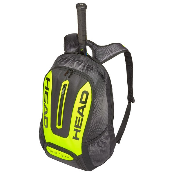 Head Tour Team EXTREME Tennisrucksack