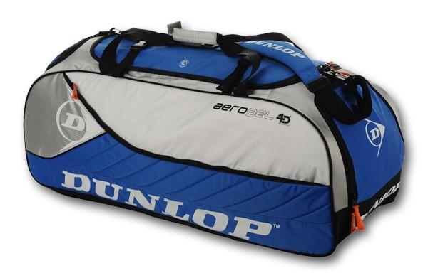 Dunlop Tennistasche