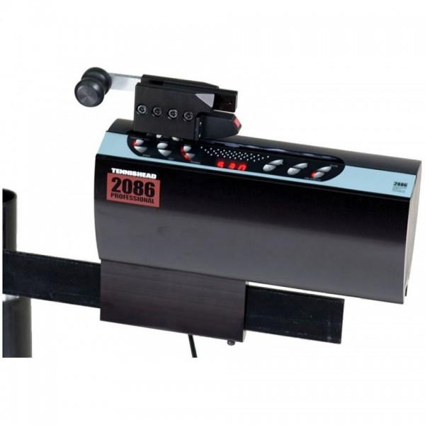 Motor Wise mit Linearzug für Besaitungsmaschinen