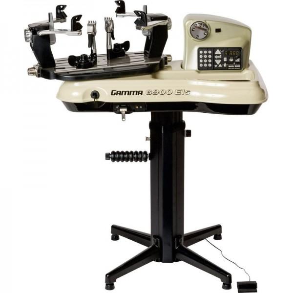 Besaitungsmaschine Gamma 6900 Els SC