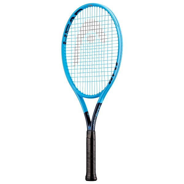 Head Graphene 360 INSTINCT LITE MP - besaitet--