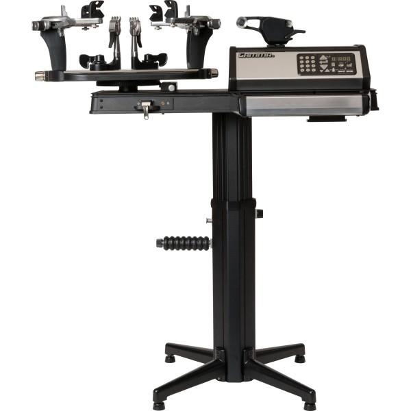 Besaitungsmaschine Gamma 7900 Els Self Centering / Quick Mount System